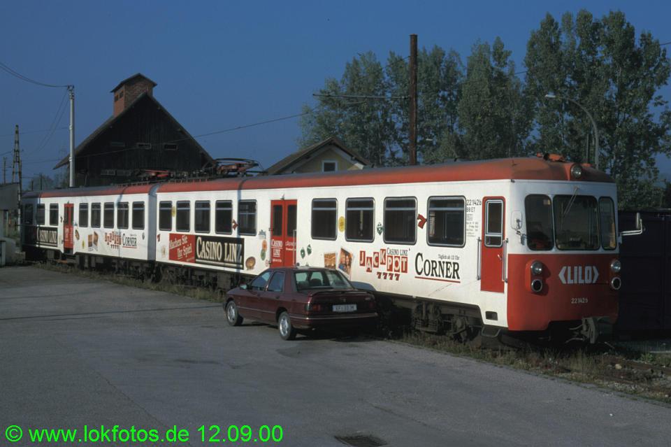 http://www.lokfotos.de/fotos/2000/0912/51709.jpg
