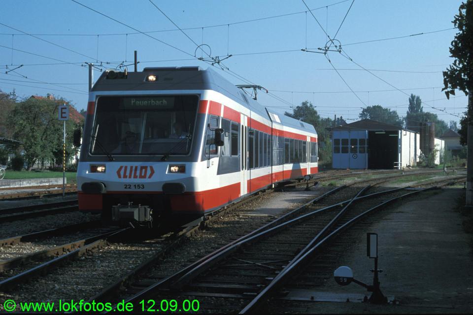 http://www.lokfotos.de/fotos/2000/0912/51716.jpg
