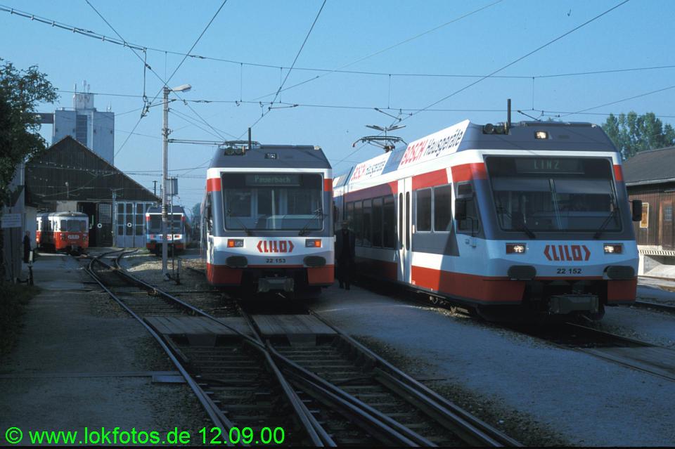 http://www.lokfotos.de/fotos/2000/0912/51717.jpg