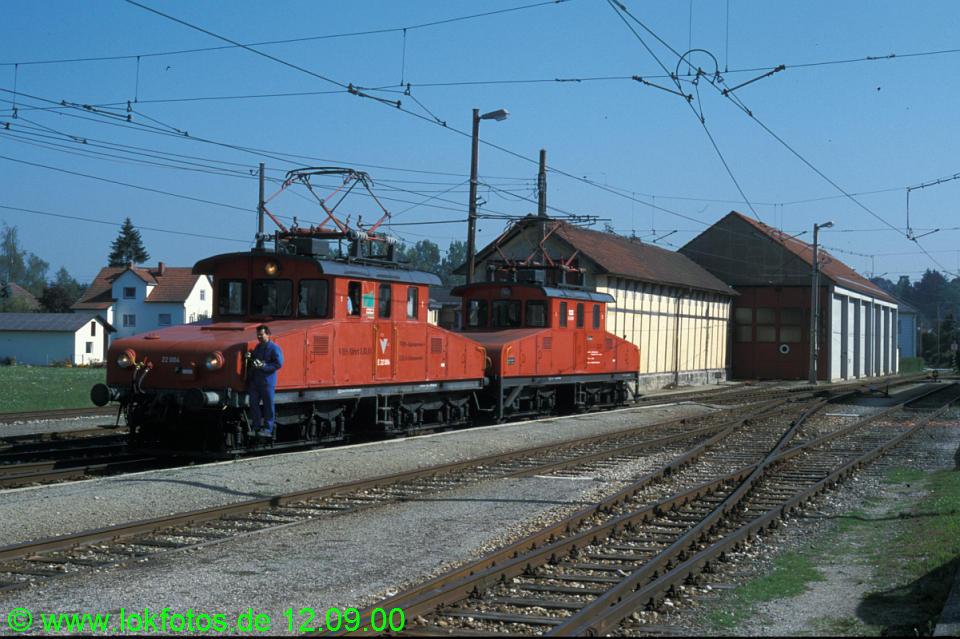 http://www.lokfotos.de/fotos/2000/0912/51730.jpg