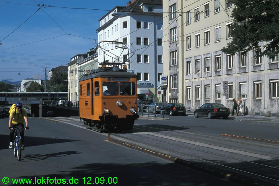 http://www.lokfotos.de/fotos/2000/0912/51812.jpg