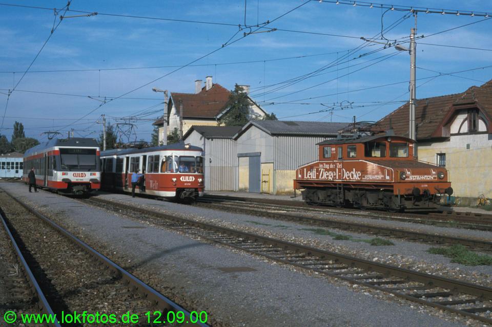 http://www.lokfotos.de/fotos/2000/0912/51822.jpg