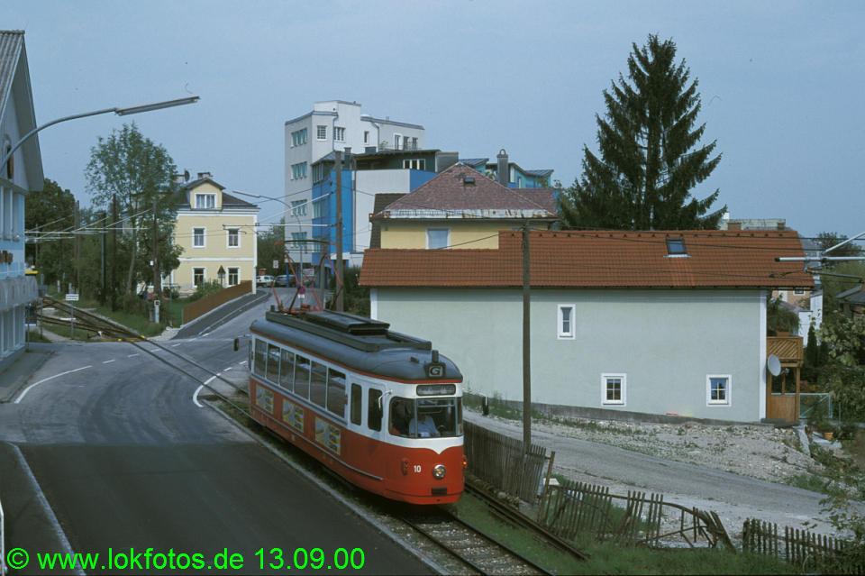 http://www.lokfotos.de/fotos/2000/0913/51913.jpg