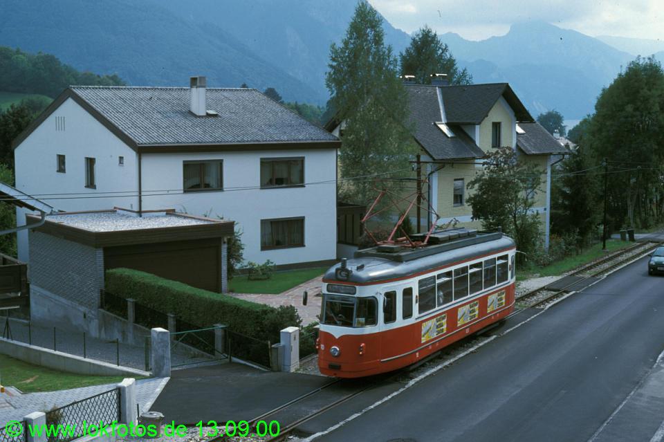 http://www.lokfotos.de/fotos/2000/0913/51914.jpg