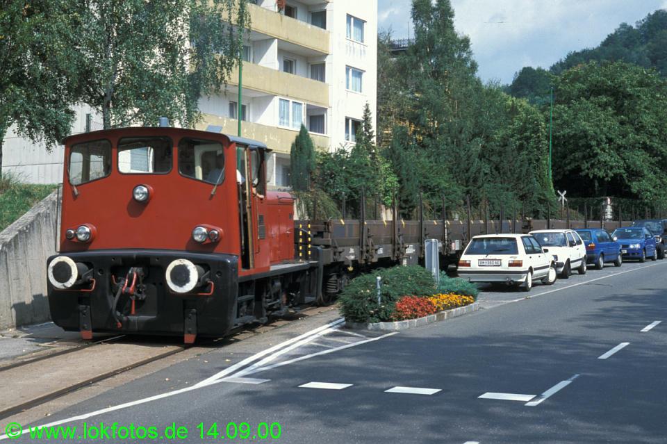 http://www.lokfotos.de/fotos/2000/0914/52003.jpg