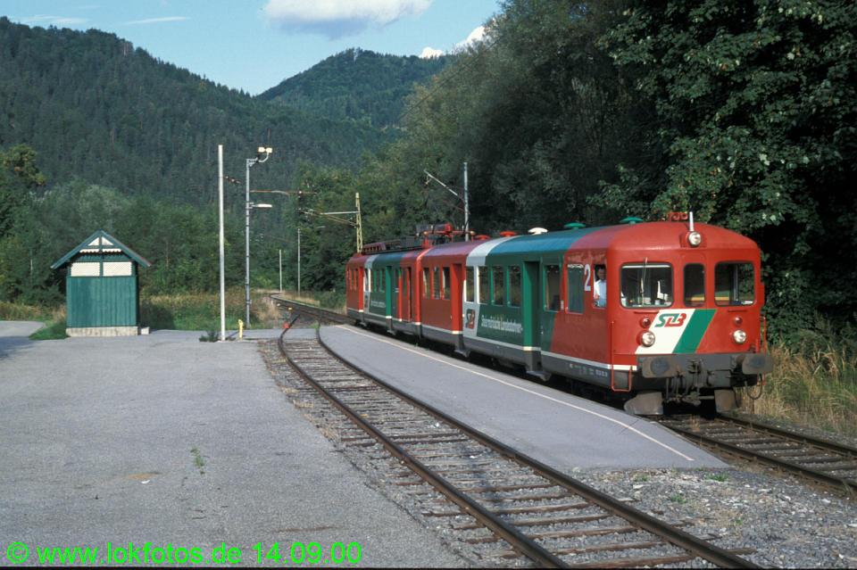 http://www.lokfotos.de/fotos/2000/0914/52011.jpg