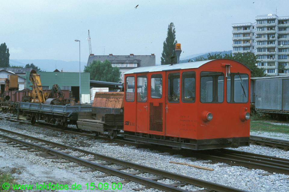 http://www.lokfotos.de/fotos/2000/0915/52032.jpg