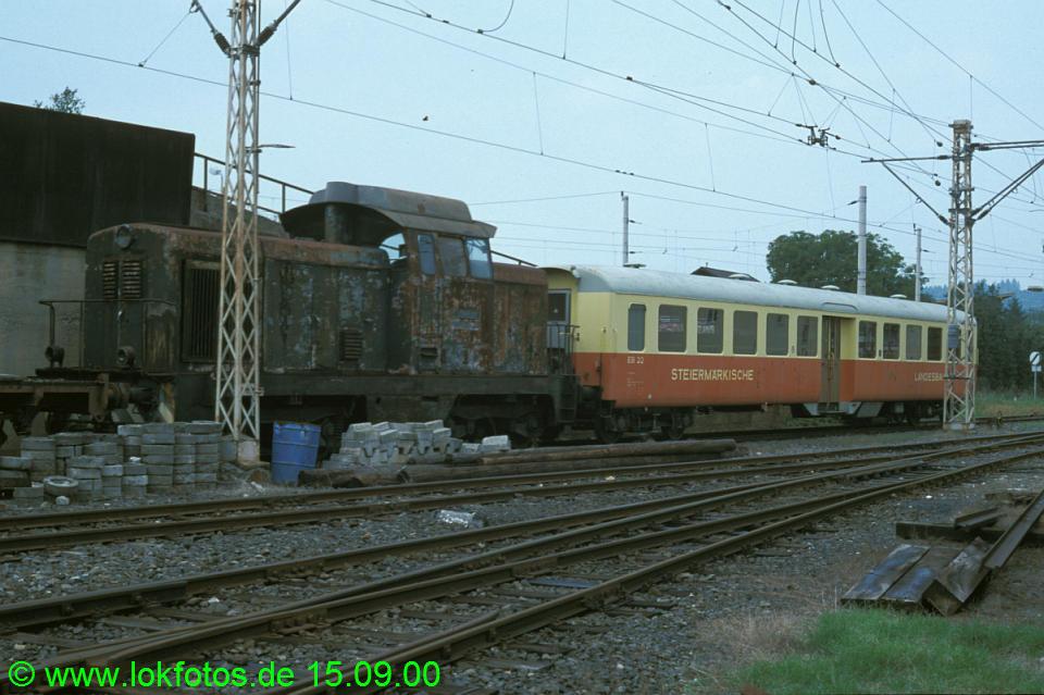 http://www.lokfotos.de/fotos/2000/0915/52036.jpg