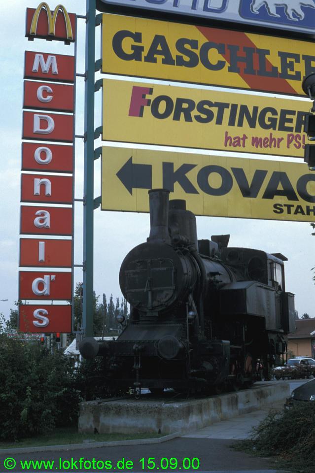 http://www.lokfotos.de/fotos/2000/0915/52111.jpg