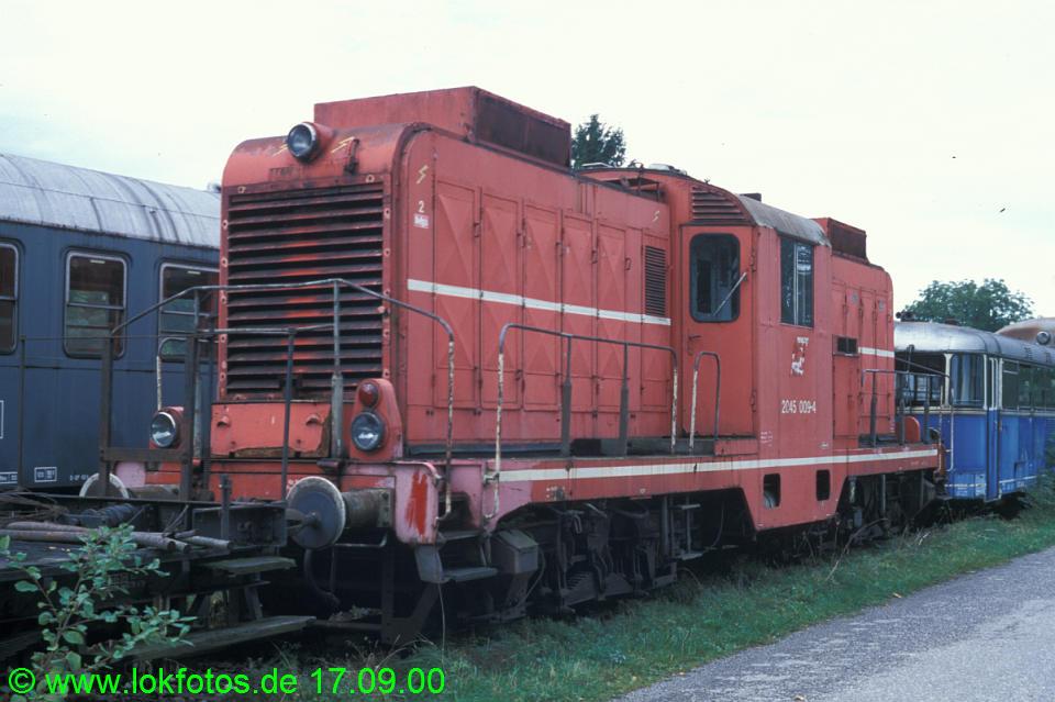 http://www.lokfotos.de/fotos/2000/0917/52132.jpg