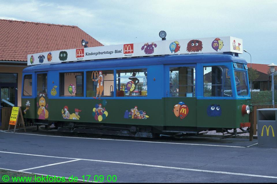 http://www.lokfotos.de/fotos/2000/0917/52201.jpg
