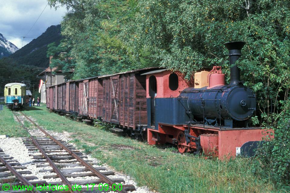 http://www.lokfotos.de/fotos/2000/0917/52212.jpg