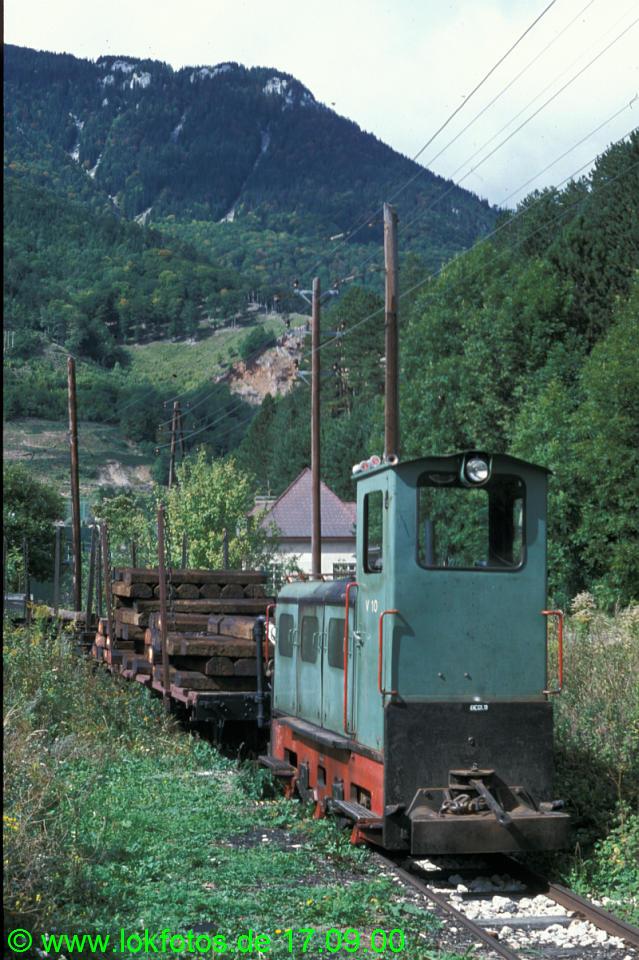 http://www.lokfotos.de/fotos/2000/0917/52214.jpg