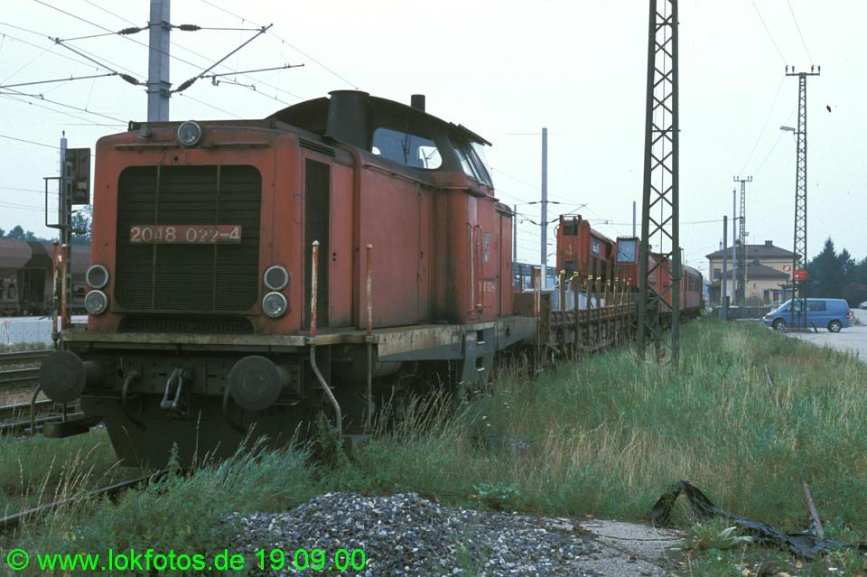 http://www.lokfotos.de/fotos/2000/0919/52318.jpg