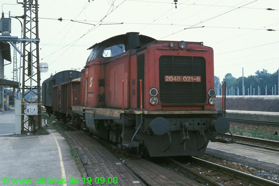 http://www.lokfotos.de/fotos/2000/0919/52320.jpg
