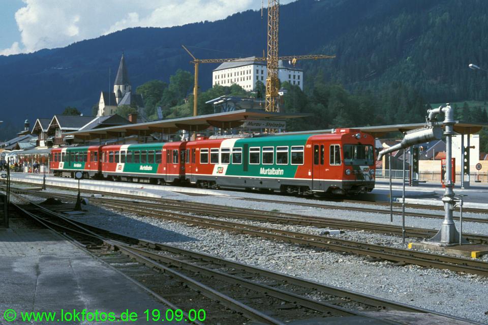 http://www.lokfotos.de/fotos/2000/0919/52336.jpg