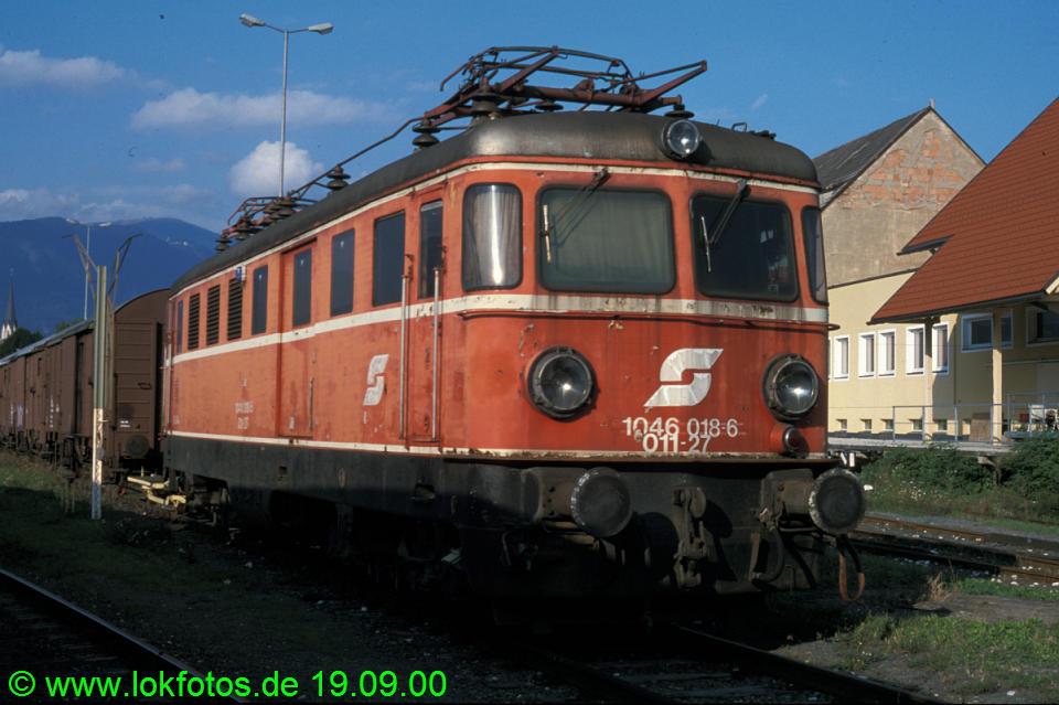 http://www.lokfotos.de/fotos/2000/0919/52337.jpg