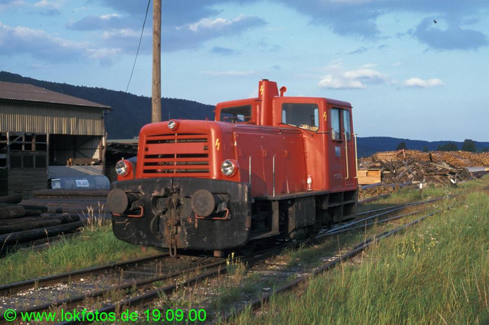 http://www.lokfotos.de/fotos/2000/0919/52402.jpg