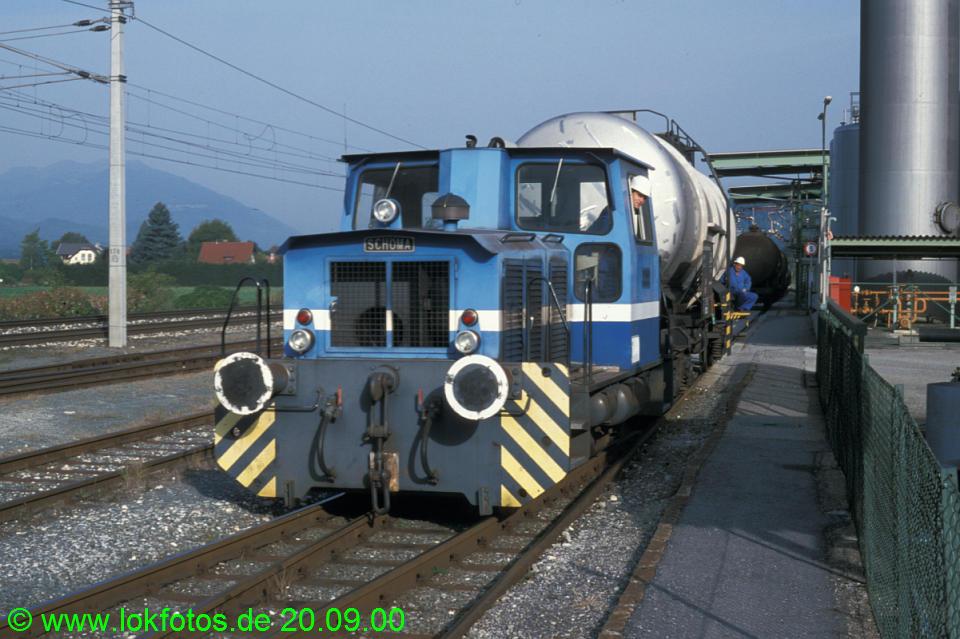 http://www.lokfotos.de/fotos/2000/0920/52404.jpg