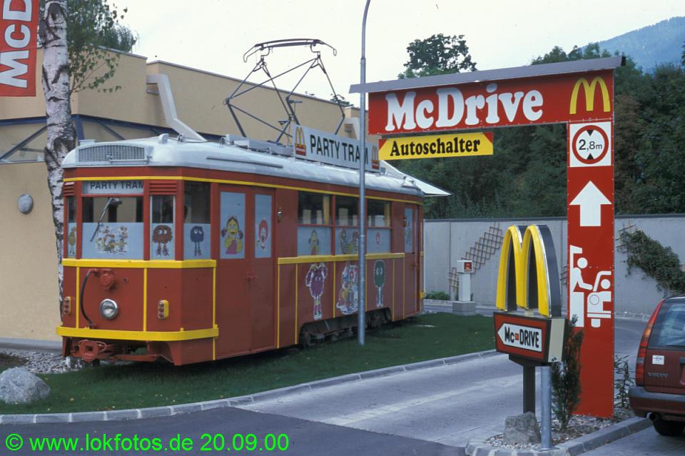 http://www.lokfotos.de/fotos/2000/0920/52406.jpg