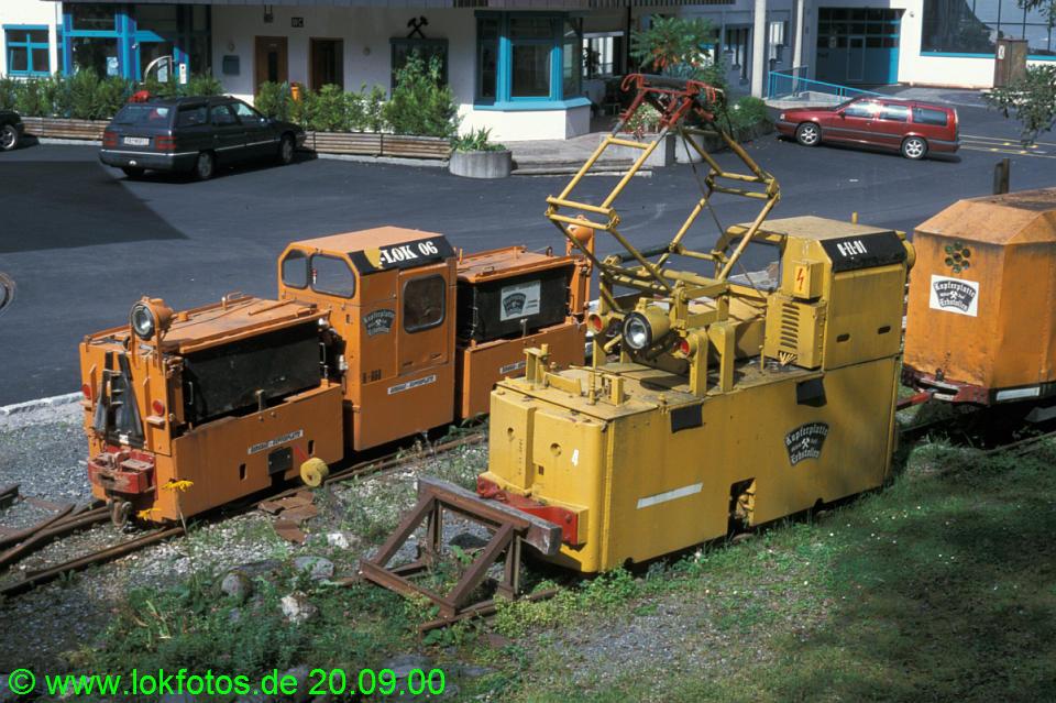 http://www.lokfotos.de/fotos/2000/0920/52410.jpg