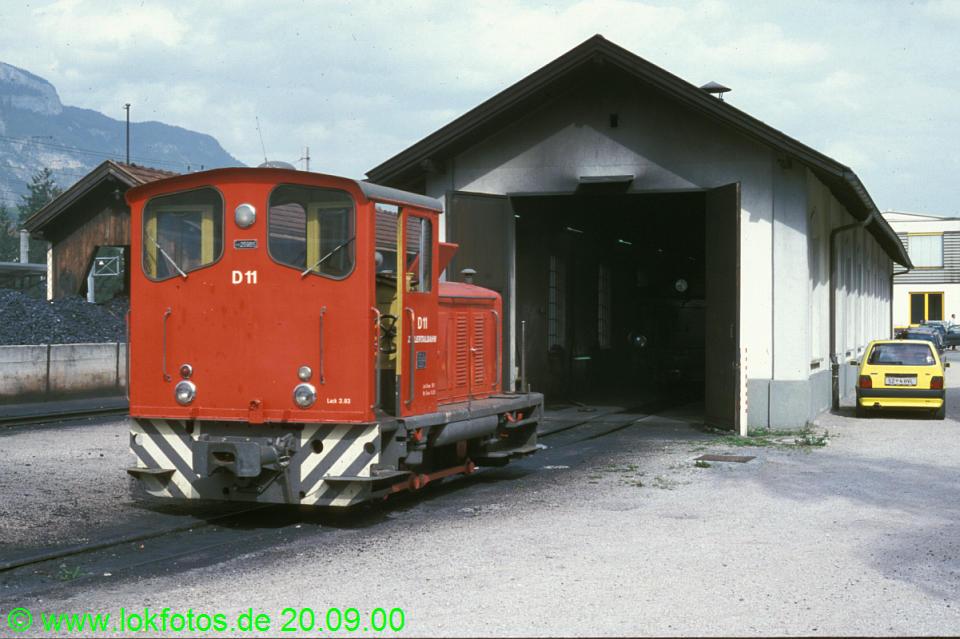http://www.lokfotos.de/fotos/2000/0920/52418.jpg