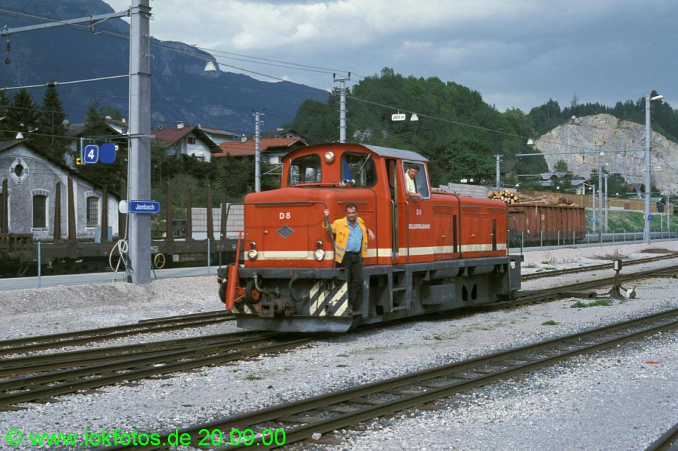 http://www.lokfotos.de/fotos/2000/0920/52427.jpg