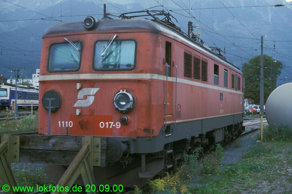 http://www.lokfotos.de/fotos/2000/0920/52430.jpg