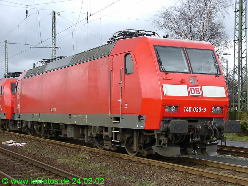 http://www.lokfotos.de/fotos/2002/0224/b0186.jpg