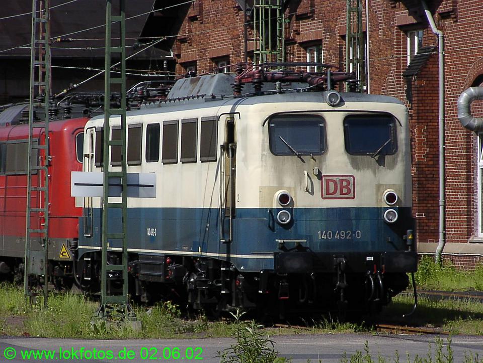 http://www.lokfotos.de/fotos/2002/0602/b0833.jpg