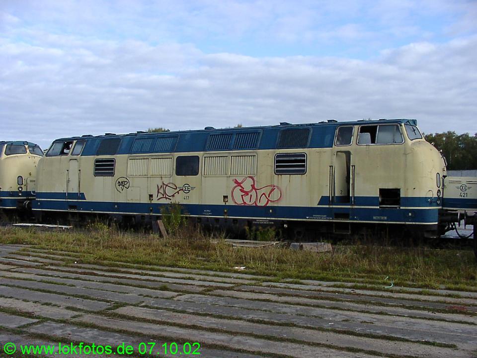 http://www.lokfotos.de/fotos/2002/1007/b3445.jpg