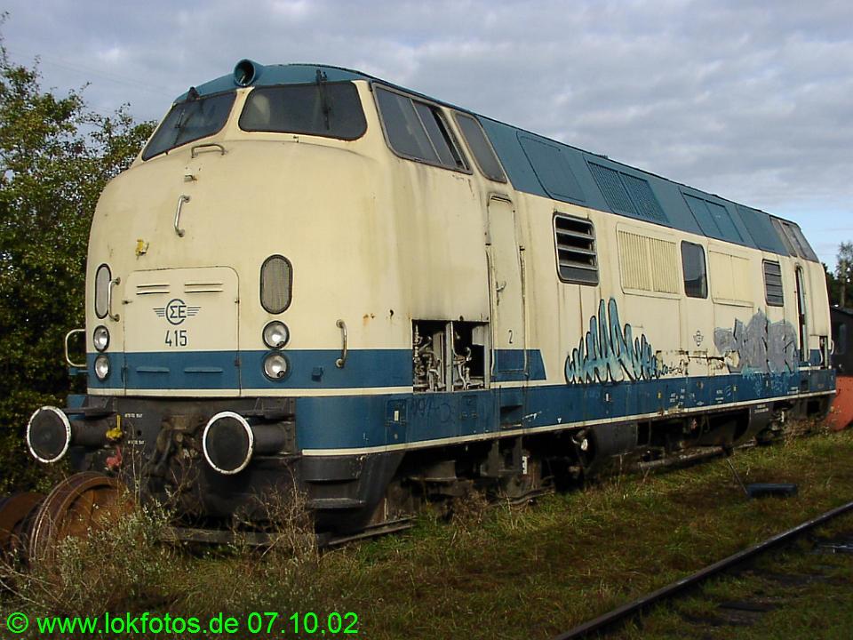 http://www.lokfotos.de/fotos/2002/1007/b3451.jpg