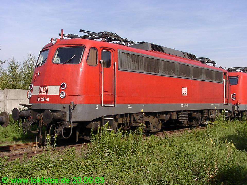 http://www.lokfotos.de/fotos/2003/0920/c2772.jpg