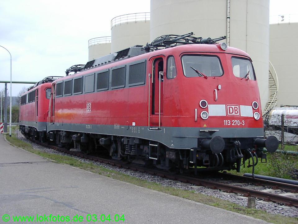 http://www.lokfotos.de/fotos/2004/0403/d0170.jpg