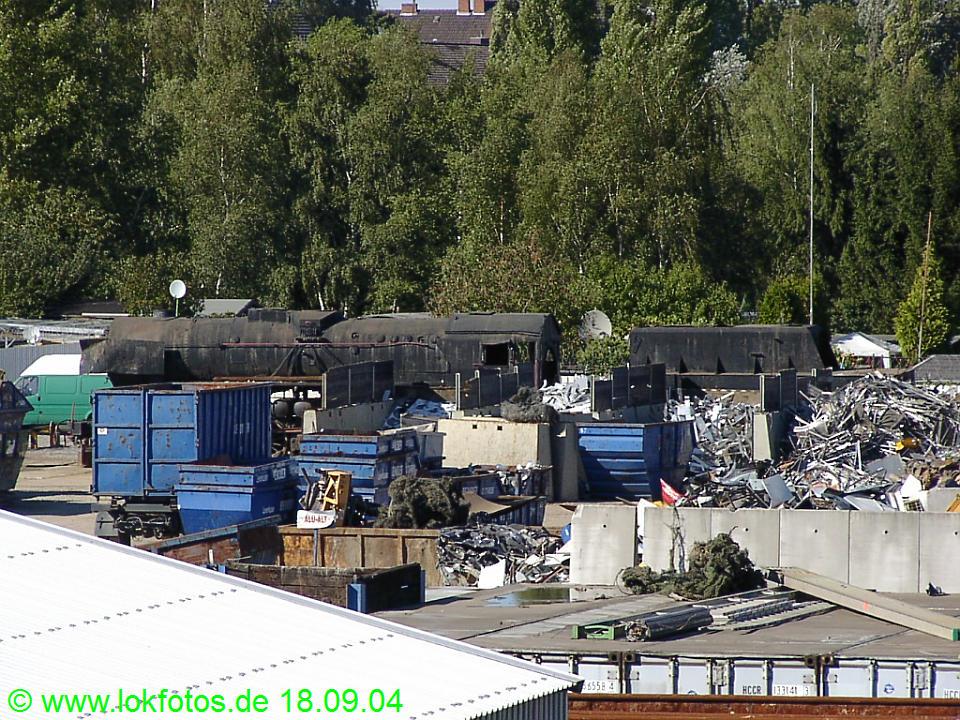 http://www.lokfotos.de/fotos/2004/0918/d1642.jpg