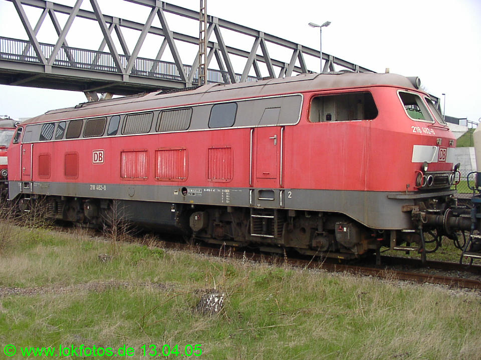http://www.lokfotos.de/fotos/2005/0413/e0190.jpg