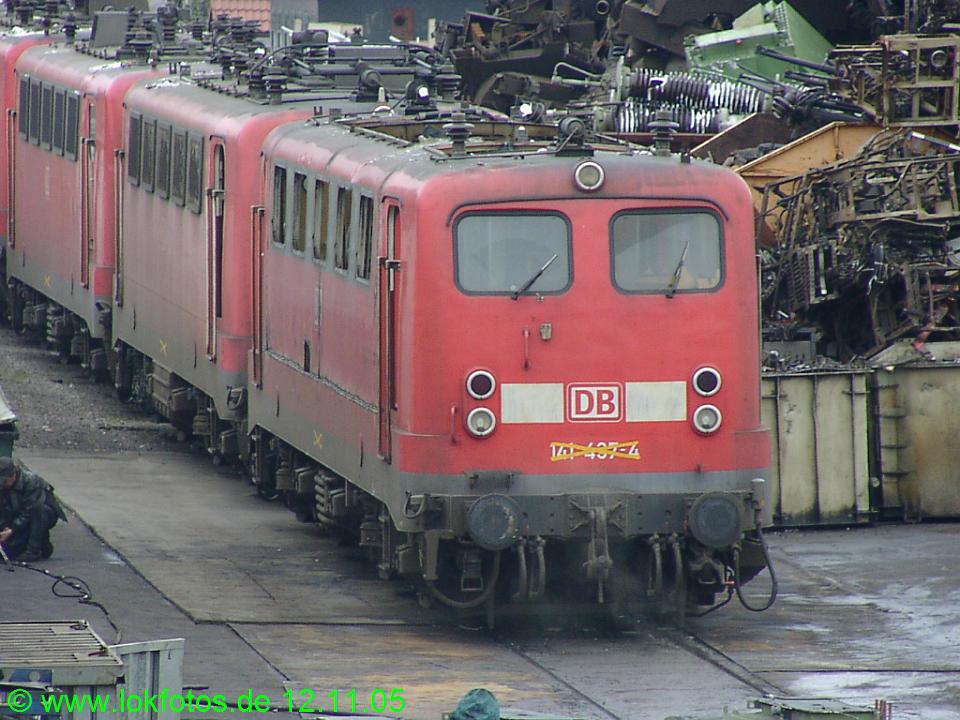 http://www.lokfotos.de/fotos/2005/1112/e0813.jpg
